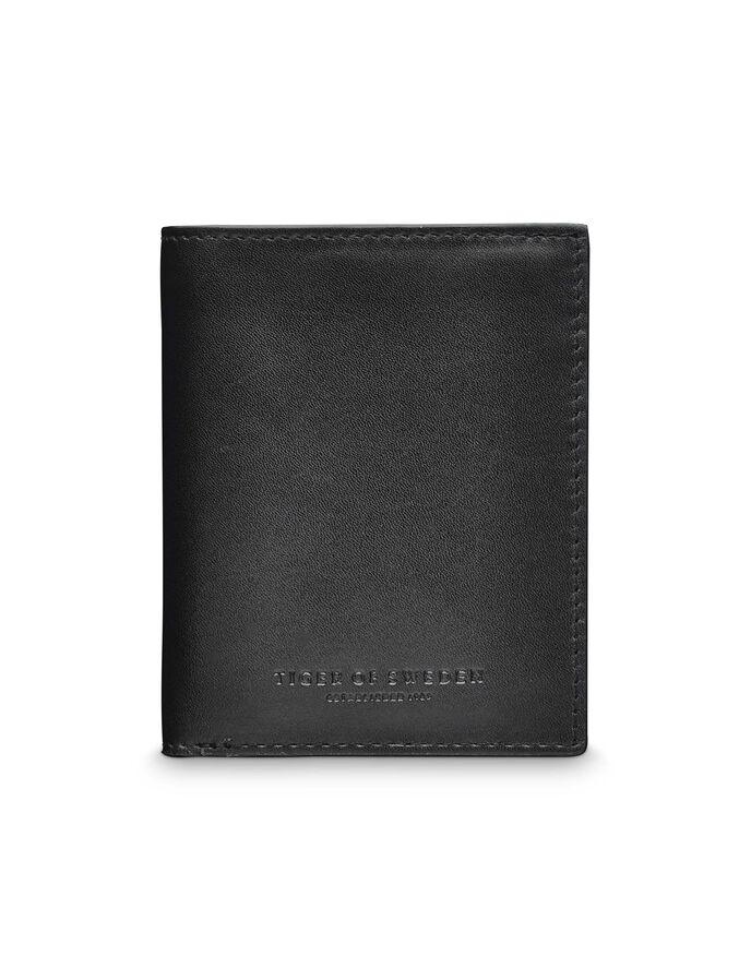 Merano B wallet