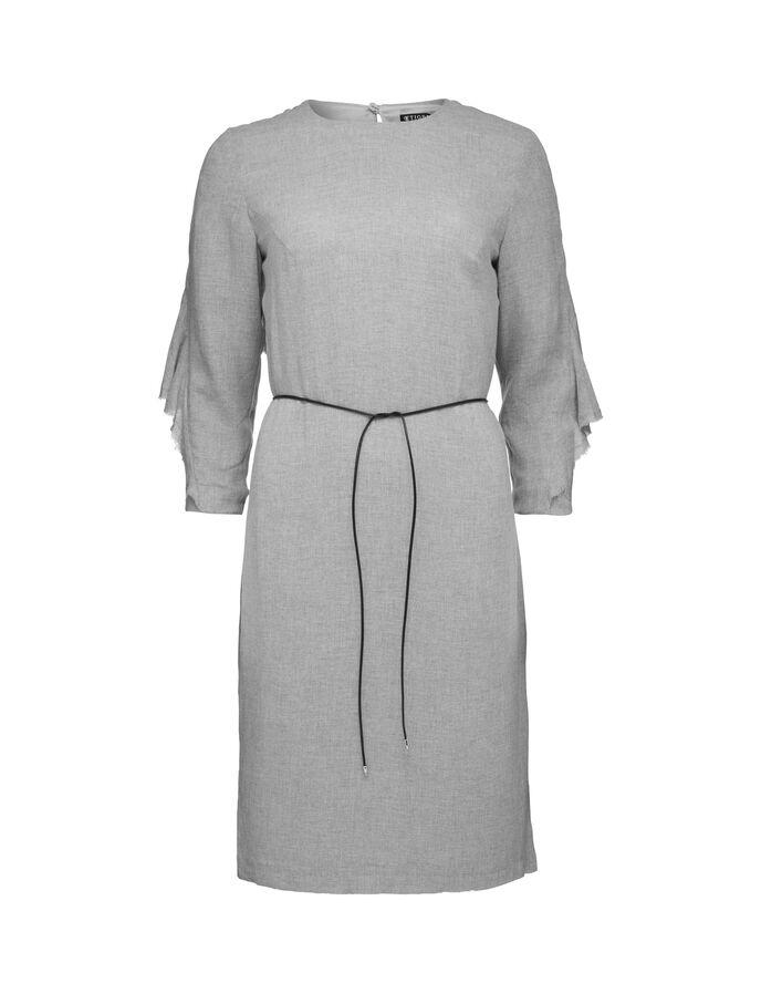 Cyrilla dress