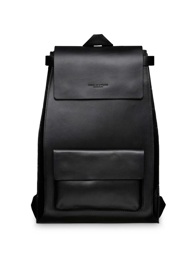 Billing backpack