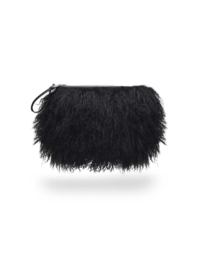 CLOUET clutch