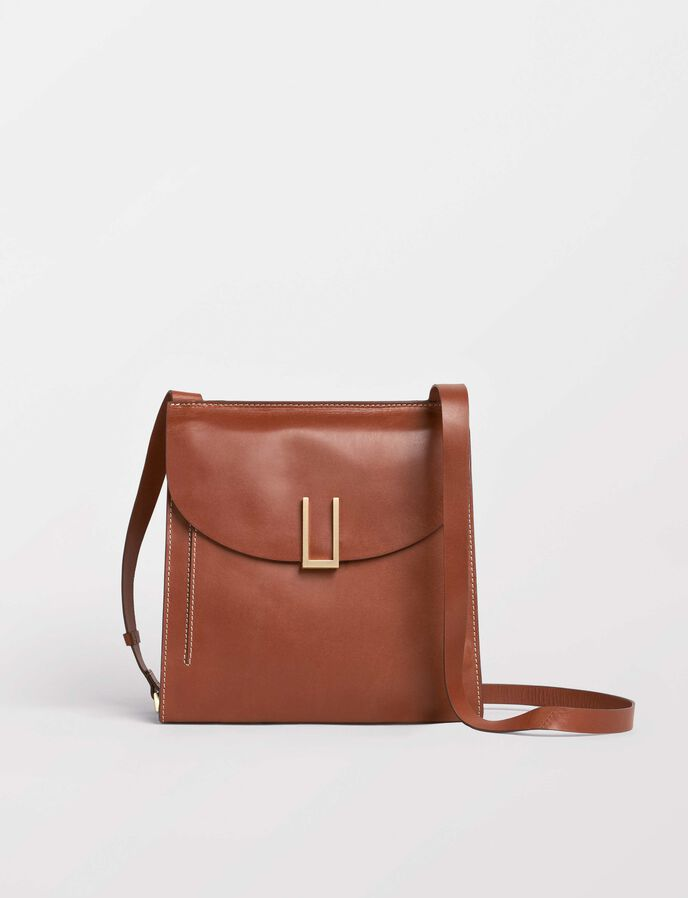 Barron crossbody bag
