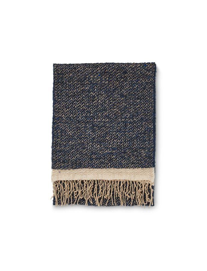 Wintz scarf
