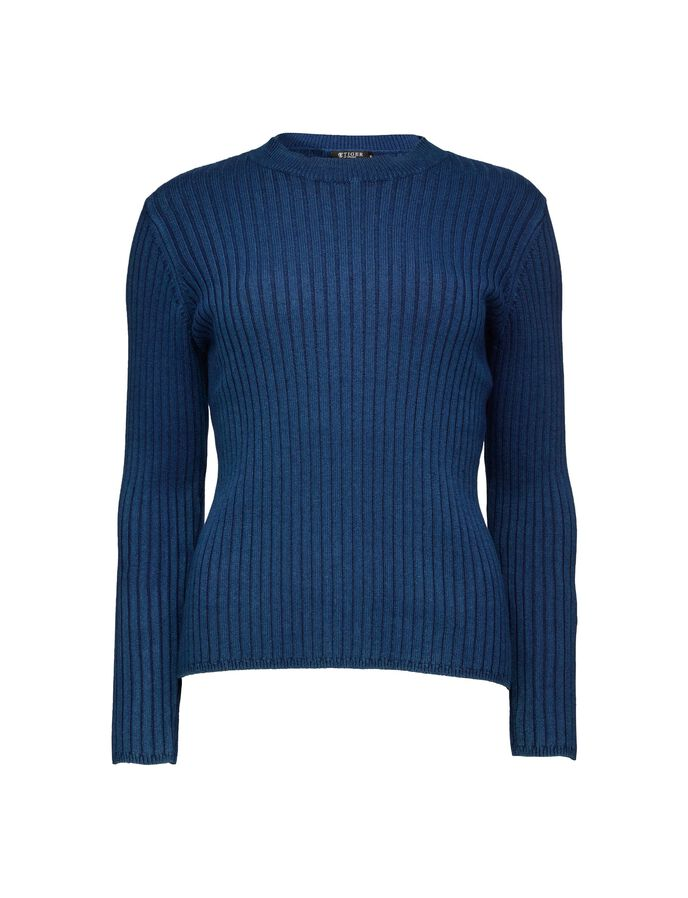 Erea turtleneck