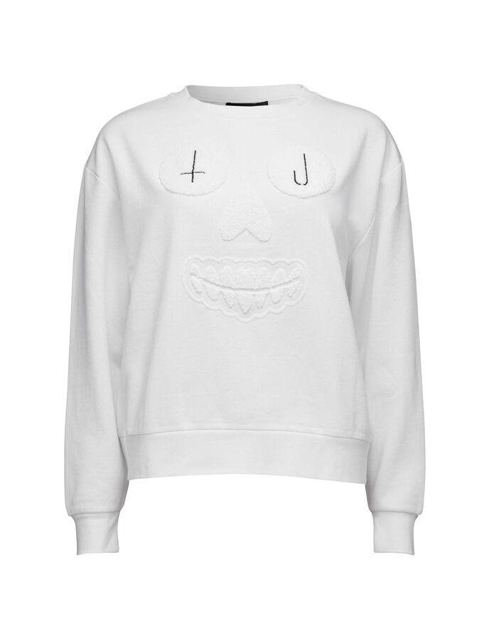 Skint sweatshirt