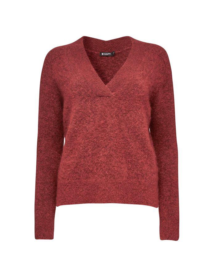 Maiya pullover