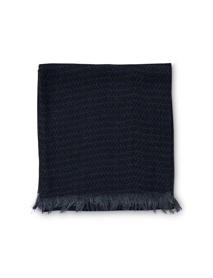 Prytz scarf