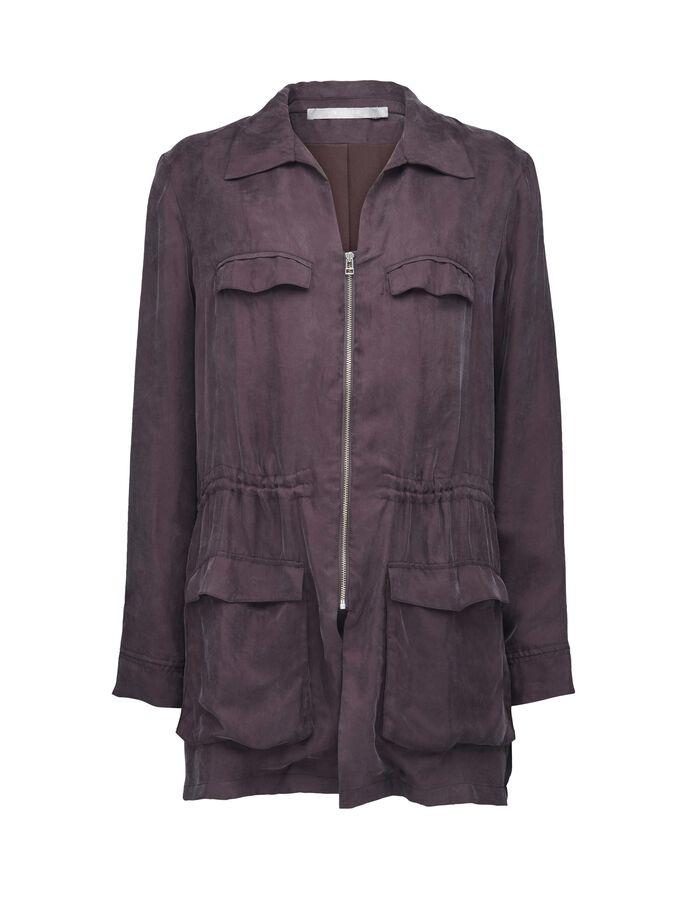 Dewi jacket