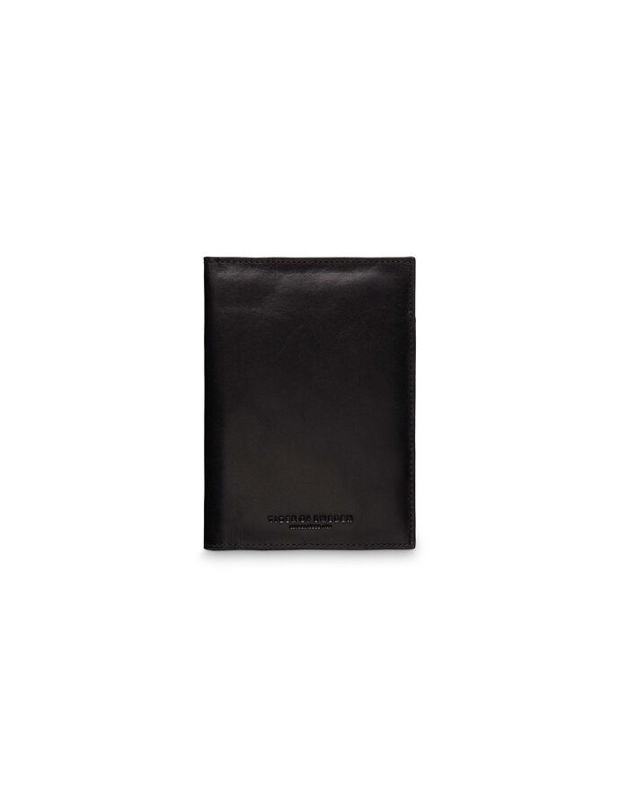 ARLBERN PASSPORT WALLET