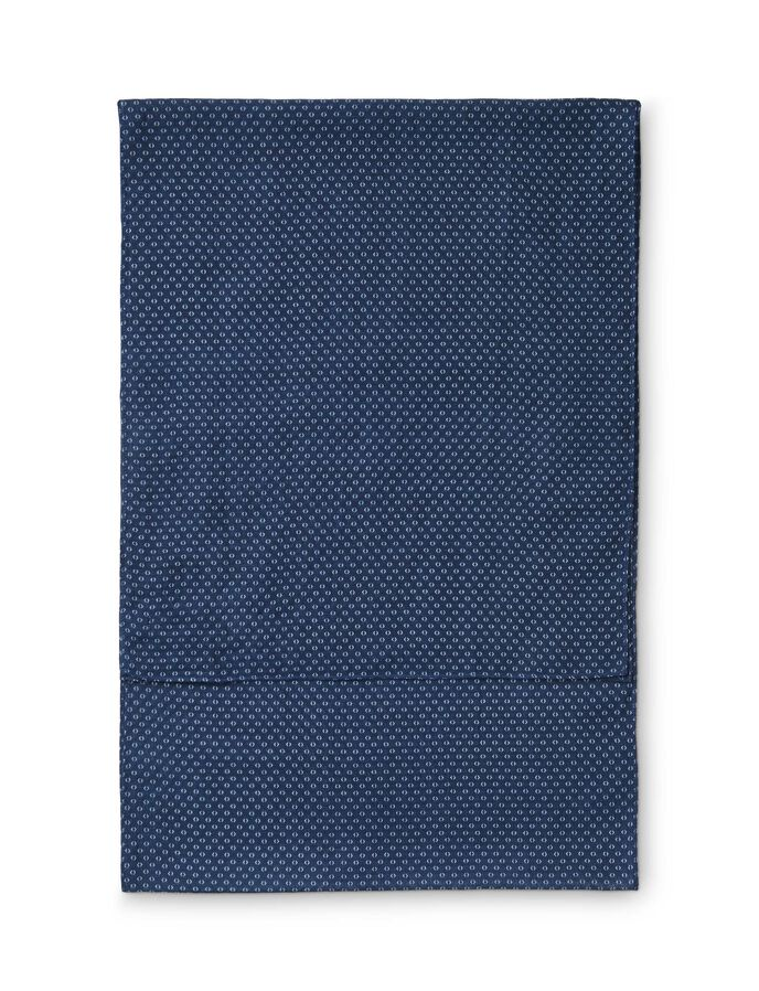 Trobio scarf