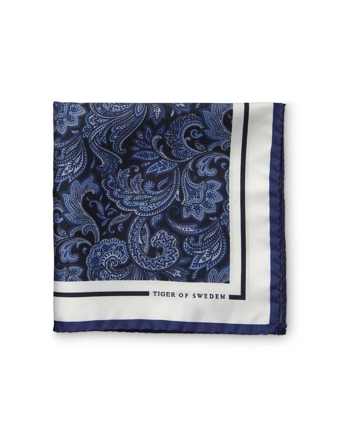 Antonetto handkerchief