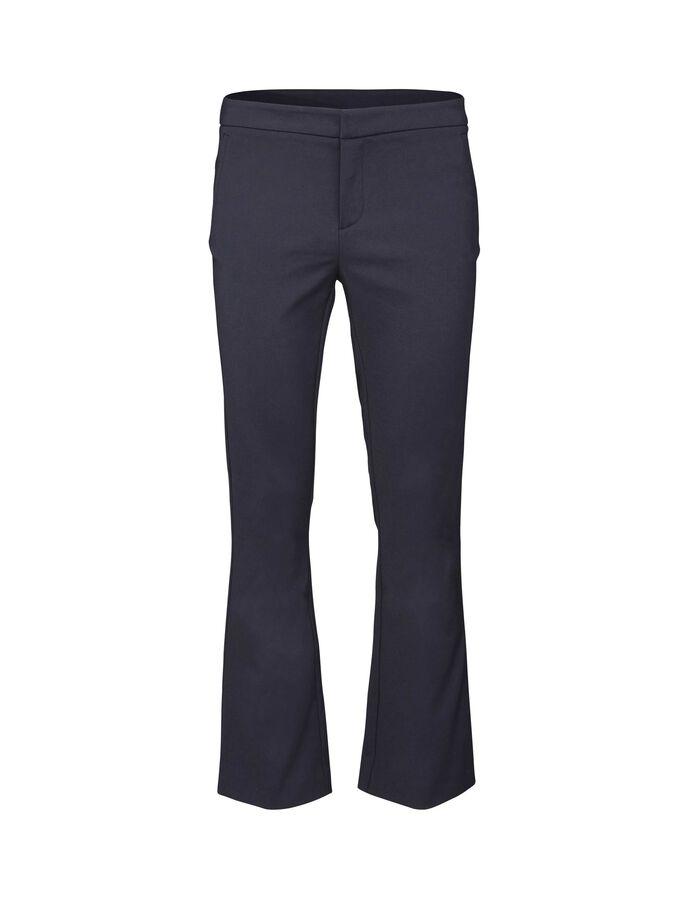 Savo trousers