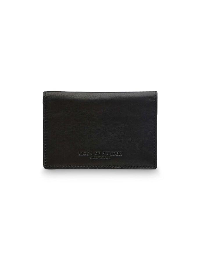 Vena wallet