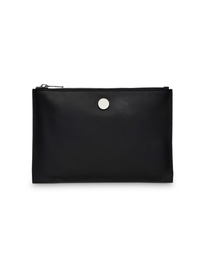 Suzanne clutch/wallet