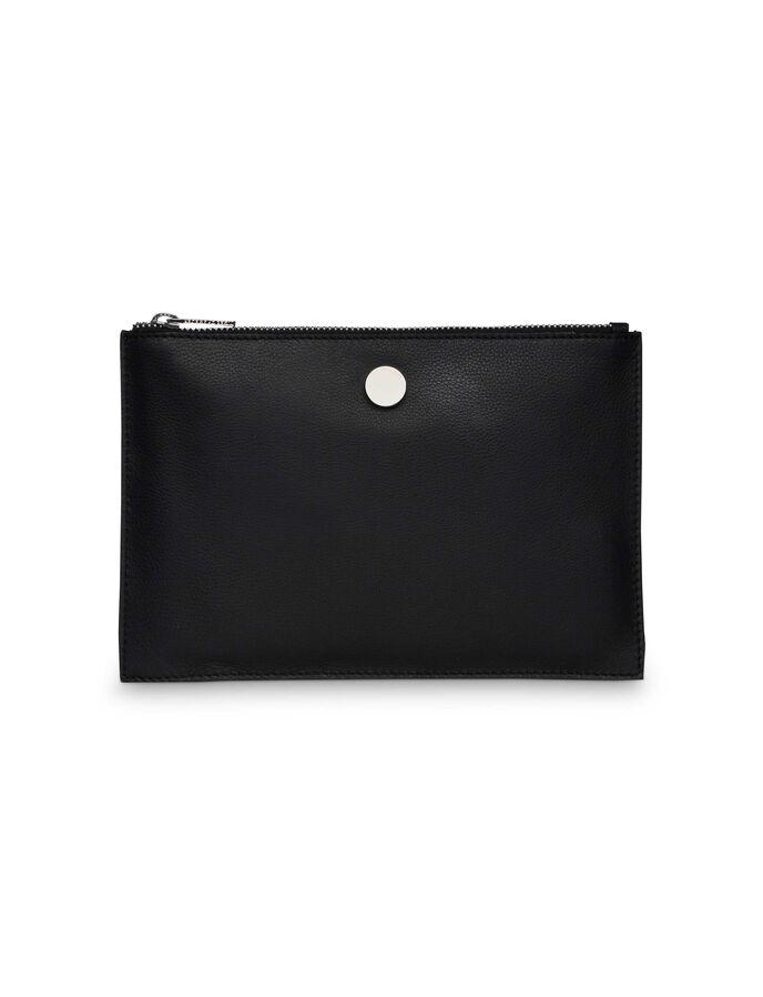 Suzanne wallet