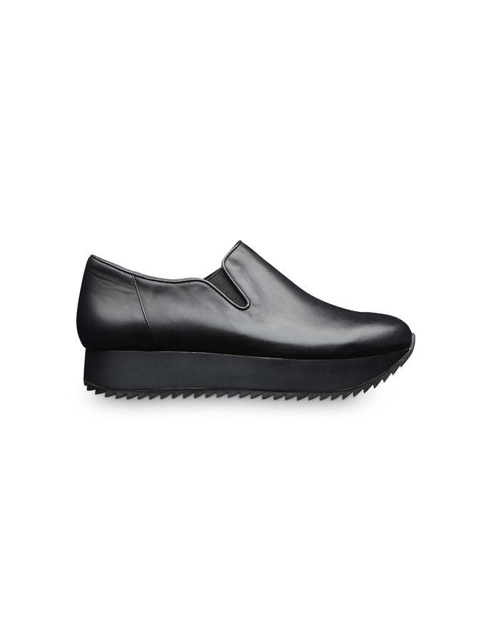 Ultran sneakers