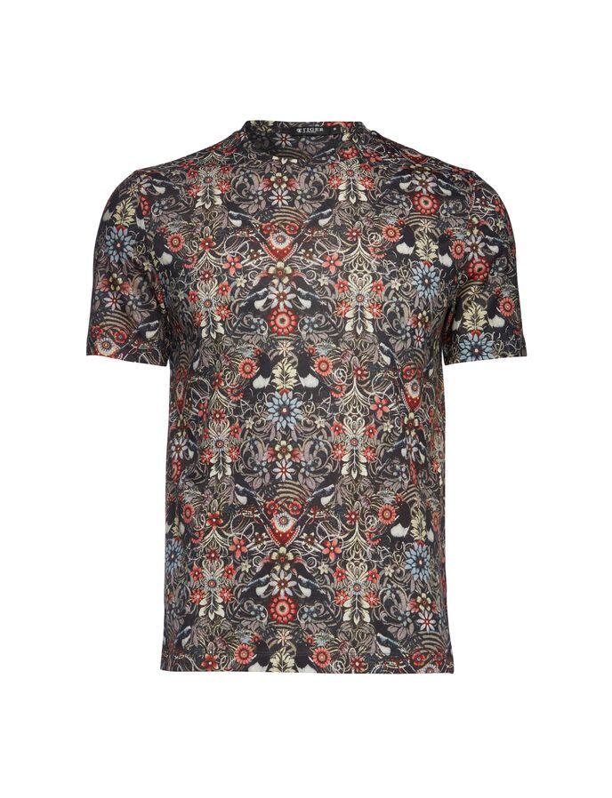 Kralle t-shirt