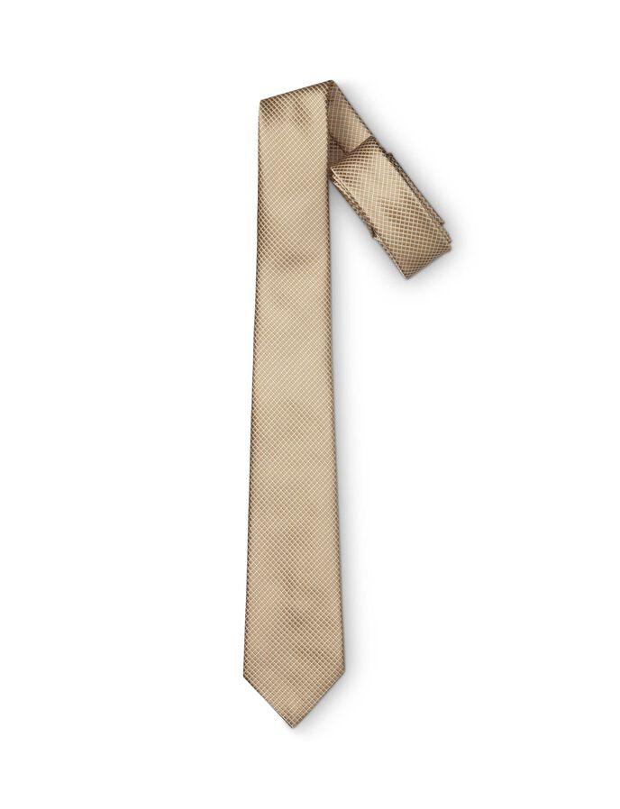 Ivon tie