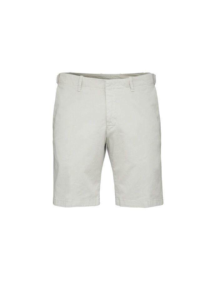 Hills 5 PPT shorts