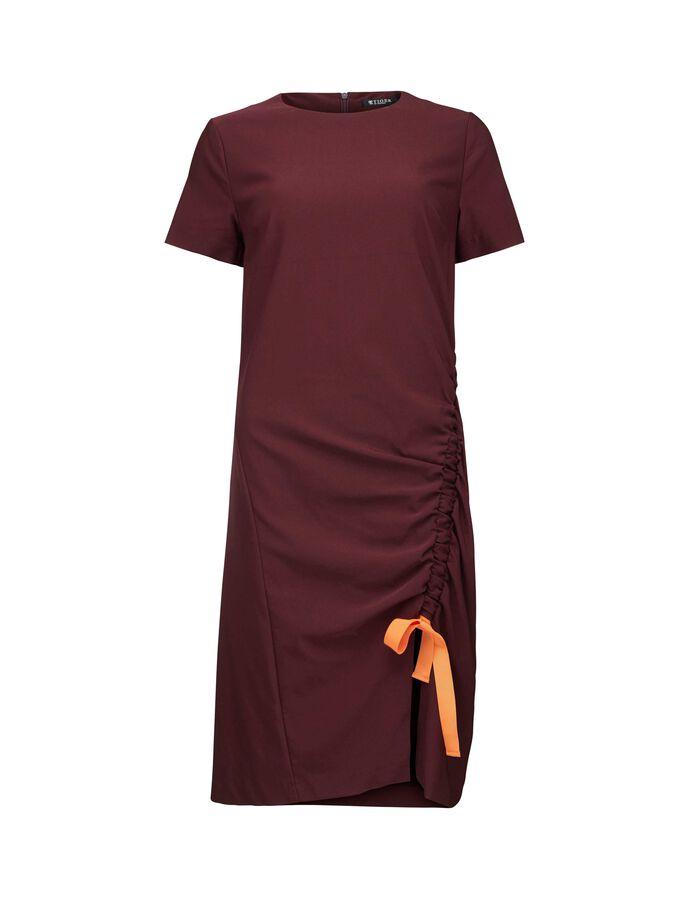 DESME DRESS