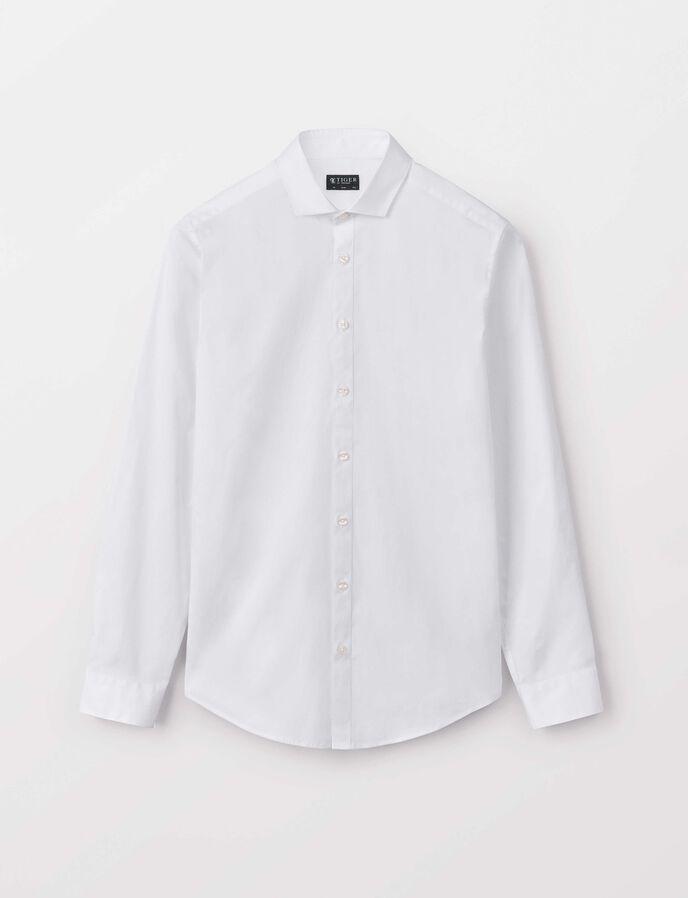 Steel 1 shirt
