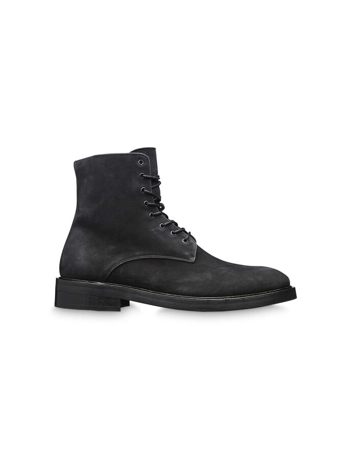 Harald boots