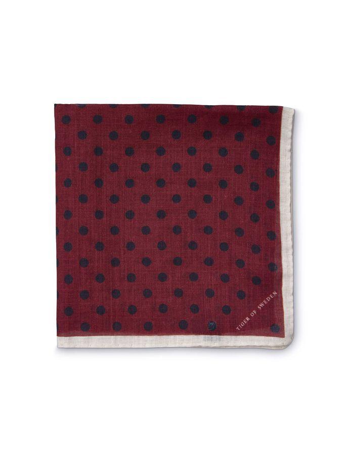 Larioso handkerchief