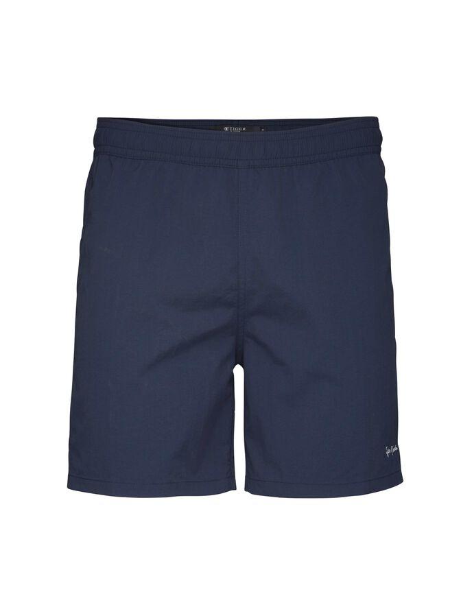 Bartoli swim trunks