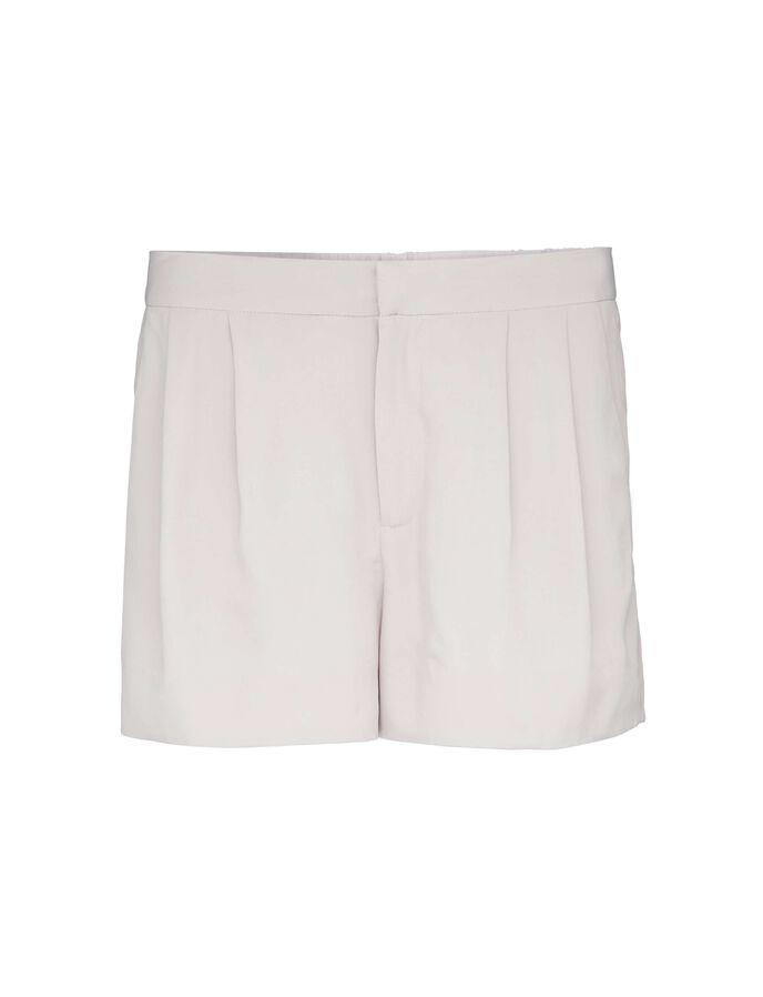 Dicra shorts