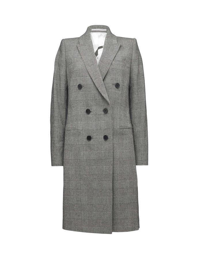 Benita coat