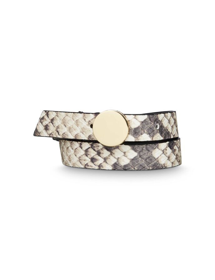 Cathelin S bracelet