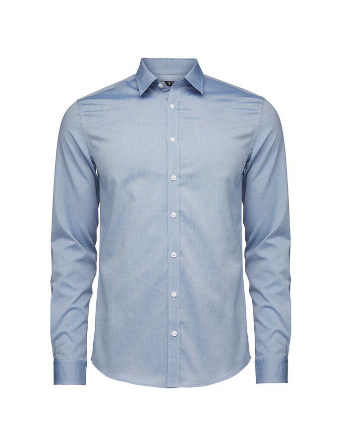 Richie shirt