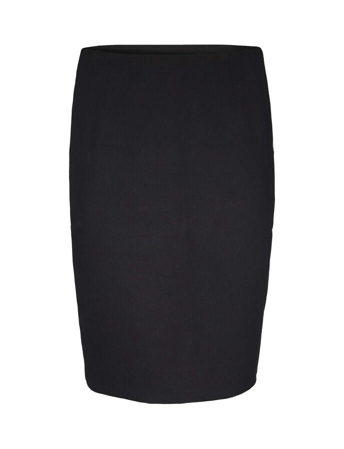 Leoda skirt
