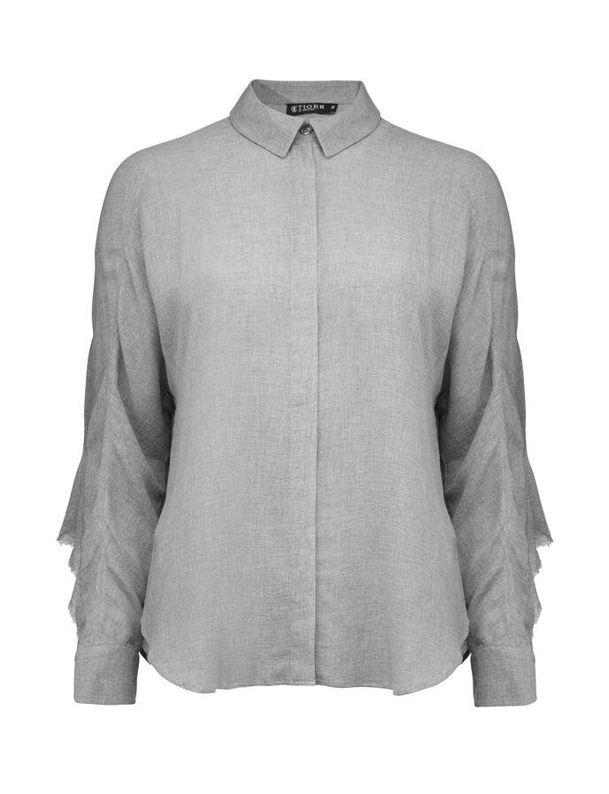 Junel shirt