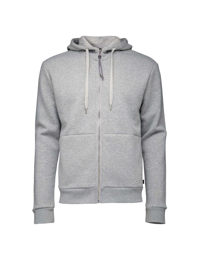 Diff sweatshirt