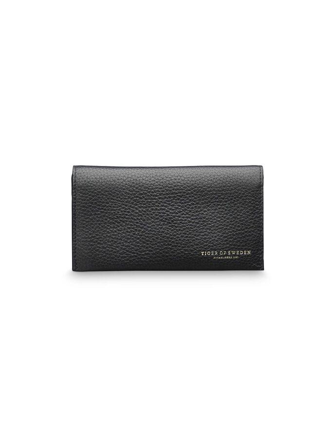 Serla wallet