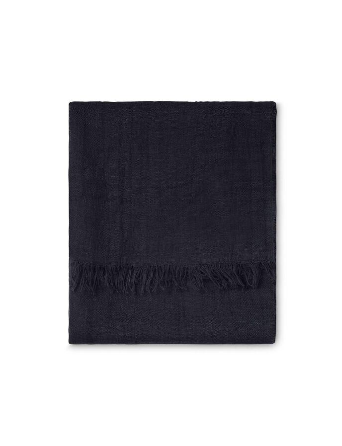 Acton scarf