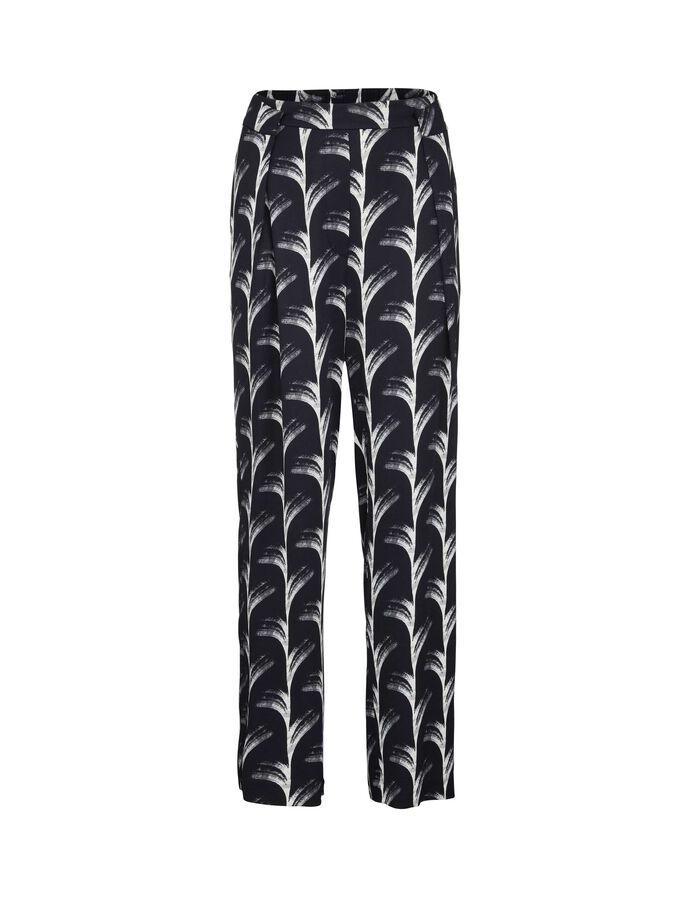 Chiko trousers