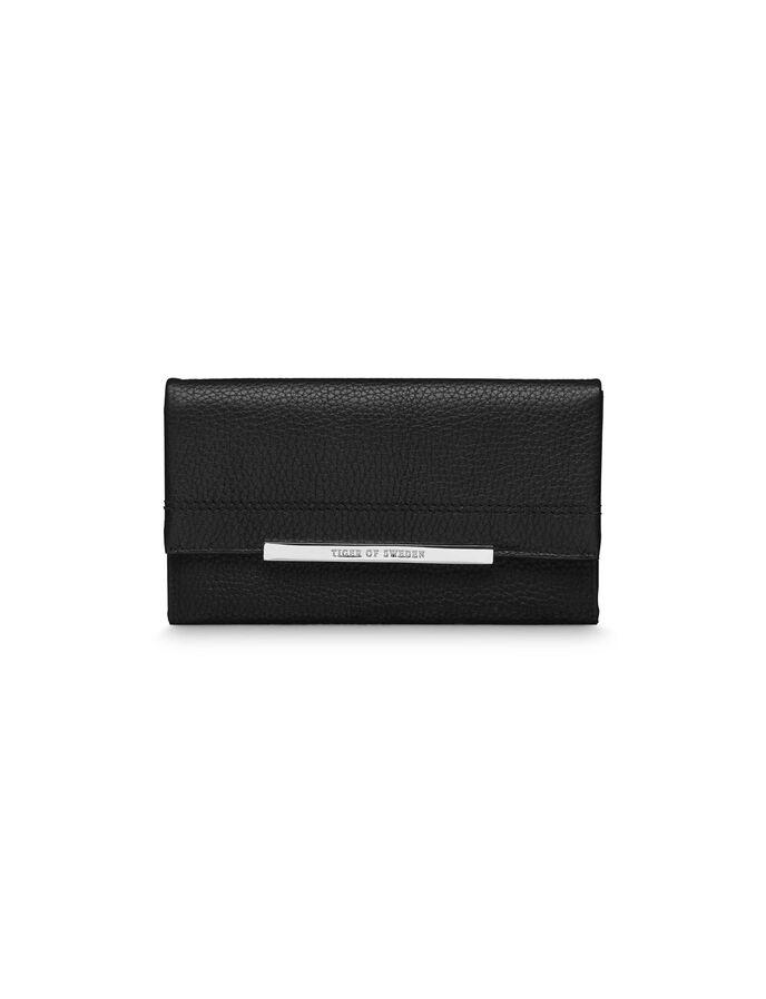 Torgne B wallet