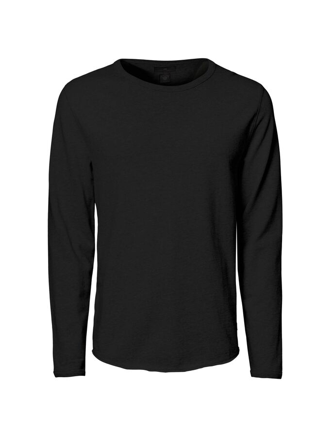 Golds sweatshirt