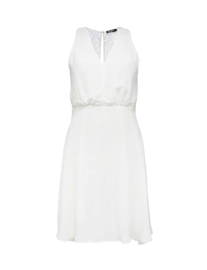 Inessa L dress