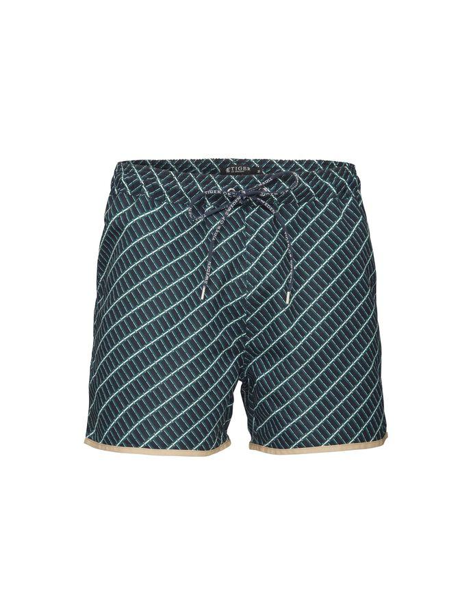 Goole swimming shorts