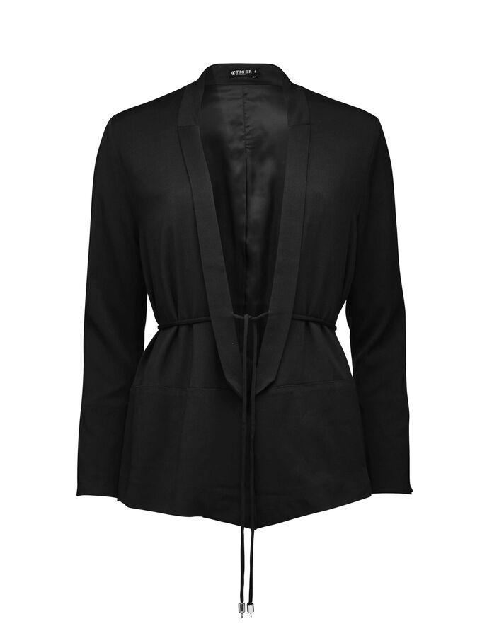 Lerne jacket
