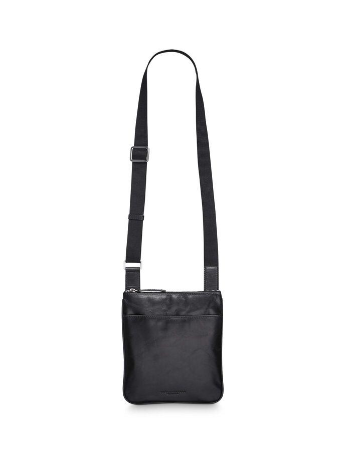Capino bag