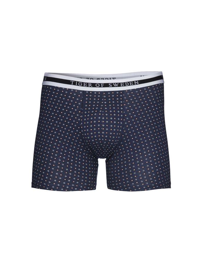 Avaro boxers