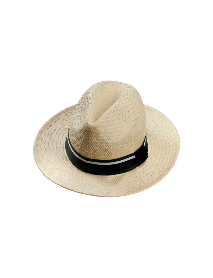 Brigg hat