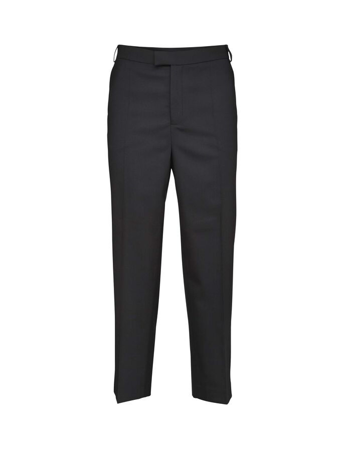 Kalila trousers