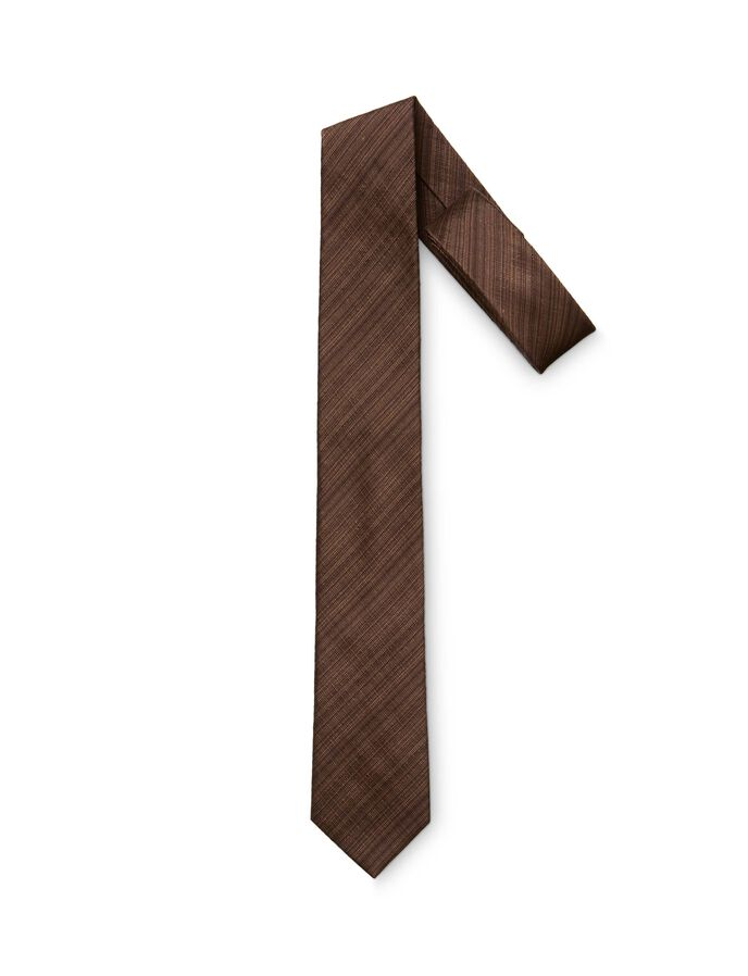 Ashford tie