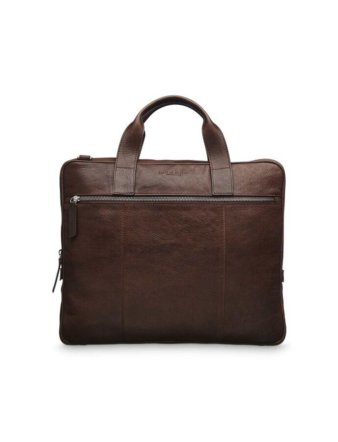 Emil A bag