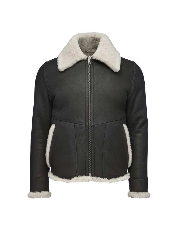 Gumse jacket