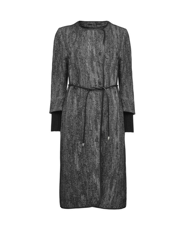 Halah coat